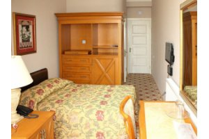 Single room – 60 USD