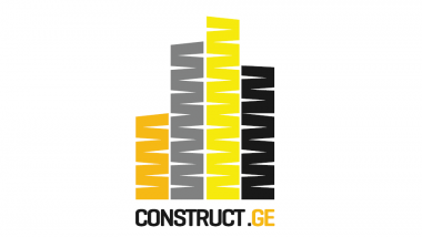 Construct.ge