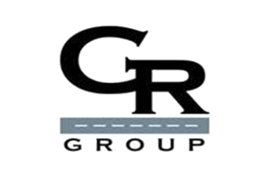 GRGroup