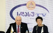 Memorandum of Cooperation with the Ministry of Justice