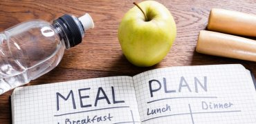 6 incredible benefits of Intermittent fasting for your mind and body
