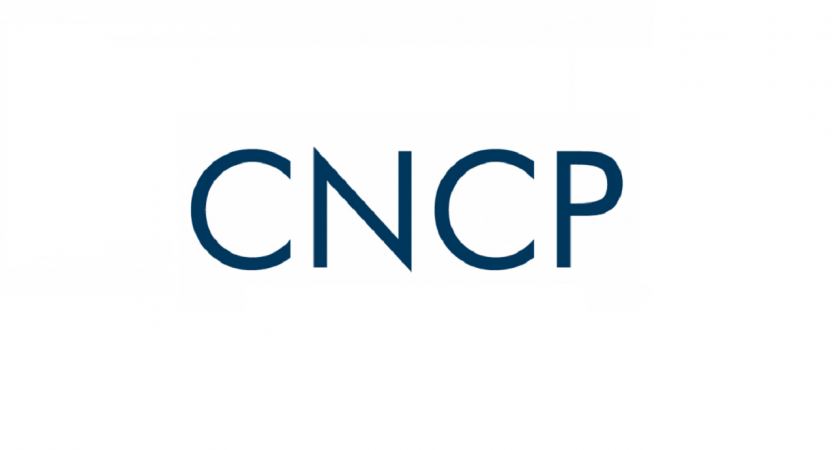 Closed Nuclear Centres Programme (CNCP)