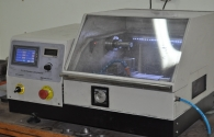 EQ-SYI-200 Preciision Cutting Machine(MTI Corporation, USA)