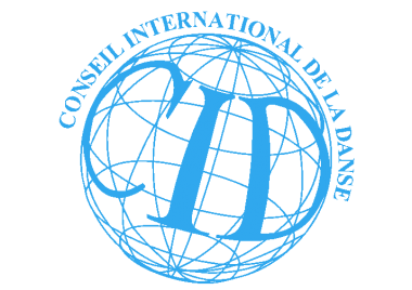 at the Georgian Union of Choreographers Office will be held meeting of the UNESCO CID
