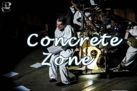 Concrete Zone