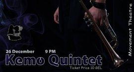 KEMO Quintet