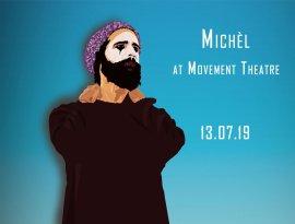 Michèl & MT