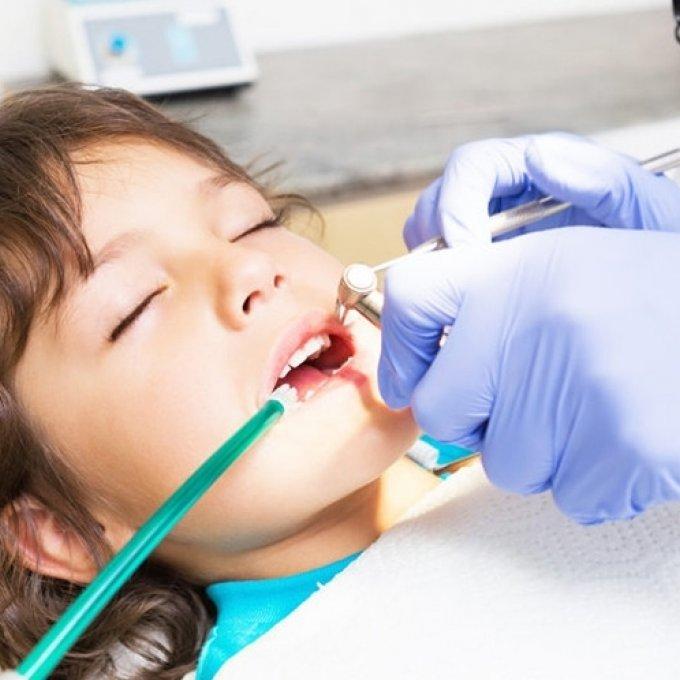 თერაპიული სტომატოლოგია