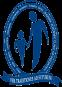ჟვანიას კლინიკა logo