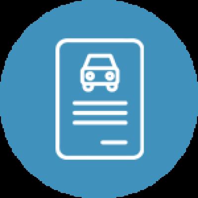Автолизинг (первоначальный взнос от 10%) Список транспортных средств на продажу