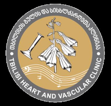 Tbilisi Heart and Vascular Center