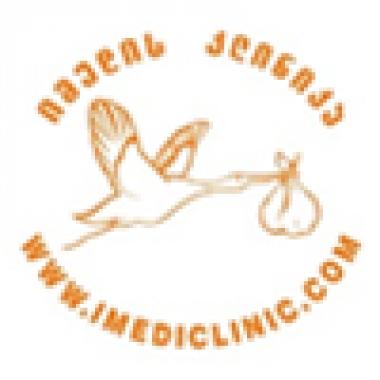 IMEDI Clinic