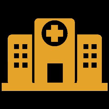 ქობულეთის სამედიცინო ცენტრი