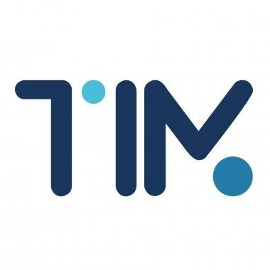თბილისის მედიცინის ინსტიტუტი TIM