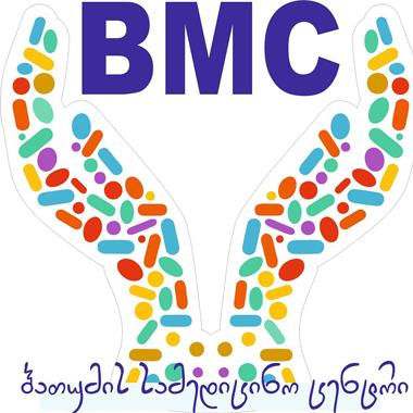 ბათუმის სამედიცინო ცენტრი