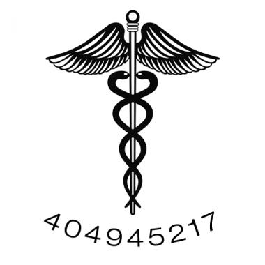 ექიმთა დახელოვნების, უროლოგიისა და გადაუდებელი დახმარების კლინიკა
