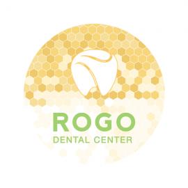 ინოვაციური სტომატოლოგიის ცენტრი როგო