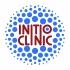 კლინიკა ინიციო INITIO