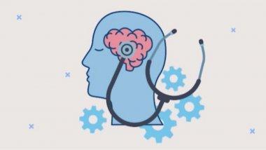 კორონავირუსი როგორც მენტალური ჯანმრთელობის გამოწვევა