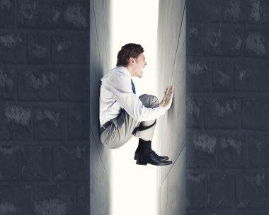 შიში და ფსიქიკური ჯანმრთელობა