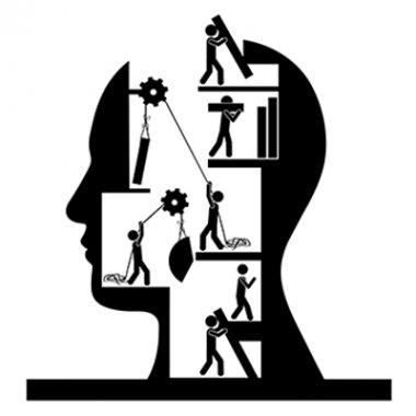ფსიქოანალიზი, ფსიქოანალიტიკა და ფსიქოდინამიური ფსიქოთერაპია Psychoanalysis, Psychoanalytic and Psychodynamic Psychotherapies