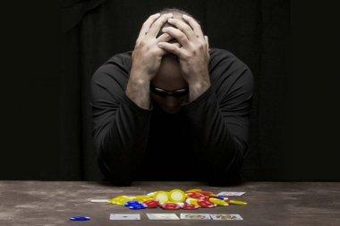 თამაშდამოკიდებულთა ფსიქო/ სოციალური რეაბილიტაცია _ინდივიდუალური სეთინგი
