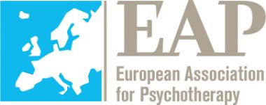 AGM ფსიქოთერაპიის ევროპული ასოციაციის უმაღლესი მმართველობითი ორგანო