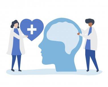 რატომ არის კვალიფიციური ფსიქოთერაპია მნიშვნელოვანი?