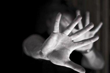 არა ოჯახურ ძალადობას!