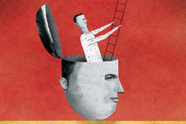 როგორ მივიღოთ კვალიფიციური ფსიქოთერაპია?