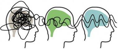 ფსიქოთერაპიის / ფსიქოკონსულტირების პრაქტიკული საბაზისო კურსი