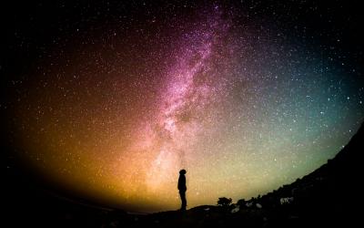 ლოგოთერაპია და ეკზისტენციალური ანალიზი Logotherapy and Existential Analysis