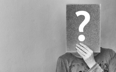 ადამიანებს ხშირად უჭირთ იმის გაგება თუ რა განსხვავებაა ფსიქოლოგიასა და ფსიქოთერაპიას შორის. მიუხედავად ამისა, რეალურად ამ ორ პროფესიას შორის განსხვავების პოვნა საკმაოდ ადვილია. გთავაზობთ სამოყვარულო ენით ახსნილ ინფორმაციას ამ ორ პროფესიას შორის განსხვავების შესახებ: