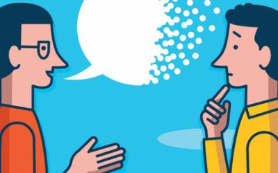 10 რჩევა თანამოსაუბრეზე კარგი შთაბეჭდილების მოსახდენად