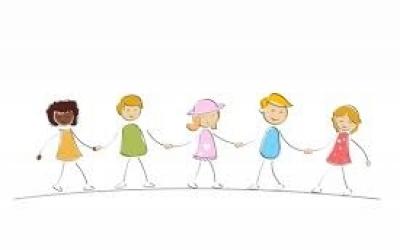 ოჯახური ფსიქოთერაპიის სასწავლო კურსი