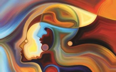 ფსიქოანალიტიკური მიდგომები პარტნიორულ ურთიერთობებში