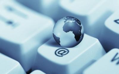 გლობალური სამყაროს 5 კანონი
