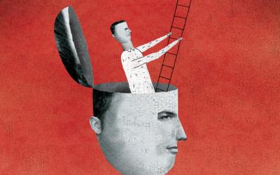 დენდრონი განაგრძობს საქართველოში ფსიქოთერაპიის შესახებ ცნობიერების ამაღლების კამპანიას.  სტატია შედგენილია ფსიქოთერაპიის ევროპული ასოციაციის მიერ შემუშავებულ სტანდარტზე დაყრდნობით.  კვალიფიციური ფსიქოთერაპიული სერვისის უზრუნველსაყოფად აუცილებელია პაციენტი/კლიენტი სრულად იყოს ინფორმირებული მის მიერ მისაღები მომსახურების შესახებ.