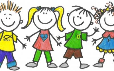 ბავშვთა და მოზარდთა რთული ქცევა - ჯგუფური ფსიქოთერაპია ბავშვებისთვის