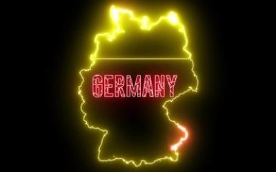 ფსიქოთერაპია როგორც რეგულირებადი პროფესია გერმანიის მაგალითზე