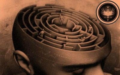 როგორ გავხდე ფსიქოთერაპევტი?