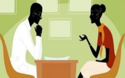 ფსიქოკონსულტირების სასწავლო კურსი