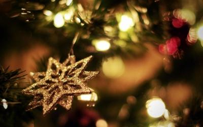 რატომ უნდა გვიყვარდეს ახალი წელი