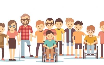 განსაკუთრებული საჭიროების ოჯახს – განსაკუთრებული მზრუნველობა