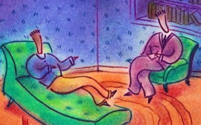 რა  არის  შფოთვა?  შფოთვა  (anxiety)  ფსიქიკის  დისკომფორტის  მდგომარეობაა,  შფოთვა  ბუნებრივი  და  თანდაყოლილი  მახასიათებელია  ადამიანისთვის,  ის  ერთგვარი  ნეგატიური  ემოციაა,  რომელიც  ვლინდება  გაურკვეველი  საფრთხის  შეგრძნებით  და  აისახება  როგორც  ფსიქიკური  პროცესების  განხორციელების  სიზუსტესა  და  სისწრაფეზე,  ასევე  ცვლის  ორგანიზმის  ფიზიკურ/ფიზიოლოგიურ  მდგომარეობას.