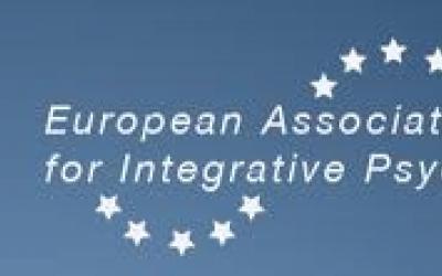 EAIP ინტეგრირებული ფსიქოთერაპიის ევროპული ასოციაცია