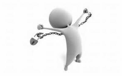 დამოკიდებულებებათა სინდრომების ფსიქოთერაპია