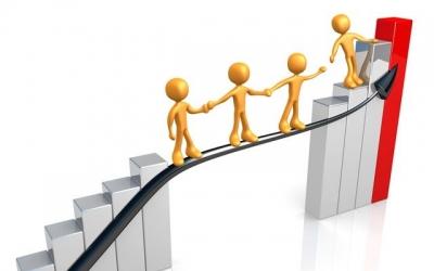 მოტივაცია და მენეჯერული უნარები