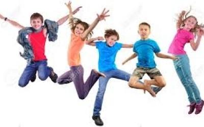 ბავშვთა და მოზარდთა განვითარება / ჯგუფური ფსიქოთერაპია