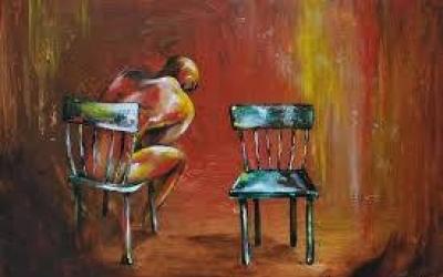 ფსიქოთერაპიული ტექნიკები ჯგუფური და ინდივიდუალური მუშაობისთვის, ფსიქოდრამათერაპია საბაზისო კურსი